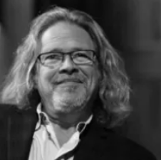 <text>Rik Reppe / Mayor</text></br><label>Customer Experience</label></br></br><span>Learn More<span>