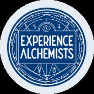 Experience Alchemists