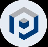 Peredom logo