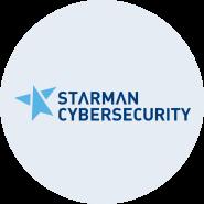 Starman cybersecurity