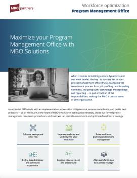 Tackle your biggest Workforce Optimization challenges